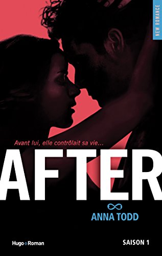 After Saison 1 (New romance)