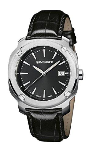 Reloj Wenger para Hombre 01.1141.110