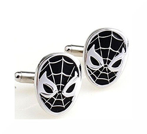 super-hero-cufflinks-spiderman-2