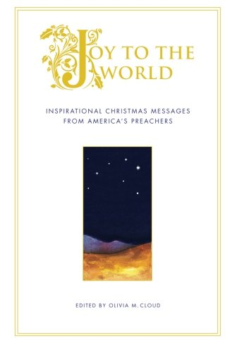 joy-to-the-world-inspirational-christmas-messages-from-americas-pr