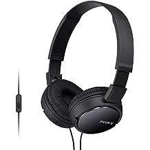 Amazon.it  cuffie con microfono - 4 stelle e più 4ab8e7f5f896