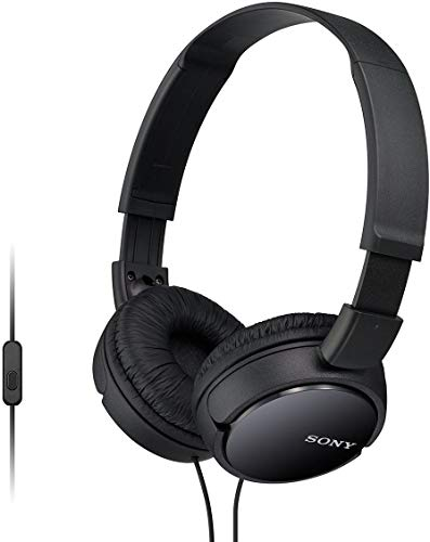 Imagen de Micrófono Para Smartphone Sony por menos de 15 euros.
