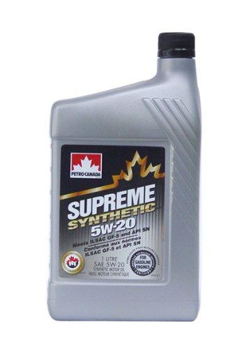 petro-canada-supreme-synthetic-5w-20-1