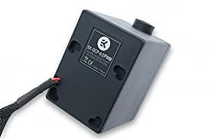 EK Water Blocks ek-dcp 4.0PWM
