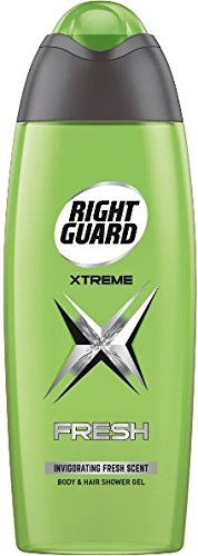 right-guard-xtreme-fresh-shower-gel-250-ml-pack-of-6