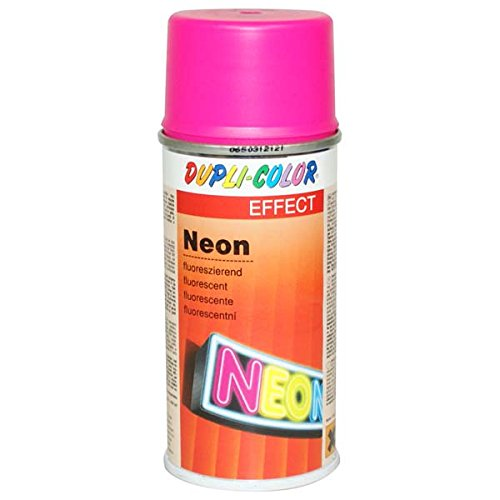 duplicolor-626173-frosty-spray-color-rosa