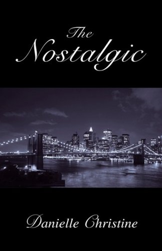 The Nostalgic Cover Image