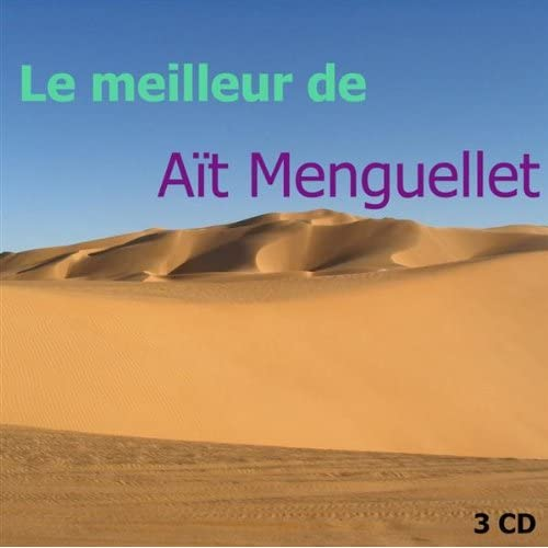 Ali, ouali, mohand, m'hand