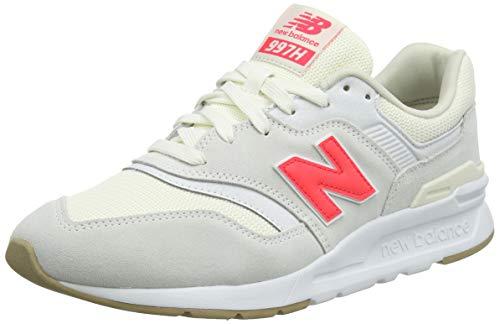 new balance 574v2 blanco