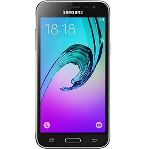 Samsung Galaxy J3 Pro (Black)