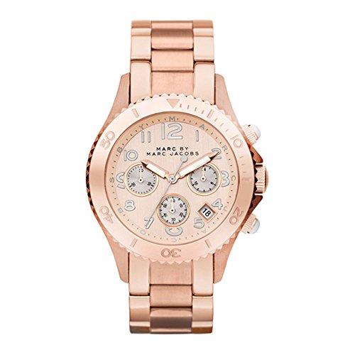 marc-jacobs-marc-jacobs-roccia-champagne-quadrante-cronografo-rose-oro-tono-acciaio-inox-acciaio-uni