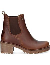 6cc6c3c4129c47 Suchergebnis auf Amazon.de für  PANAMA JACK - Damen   Schuhe  Schuhe ...