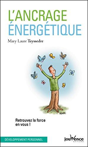 lancrage energetique les pratiques jouvence t 193