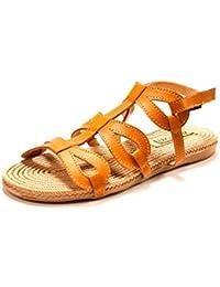 f02bd20ac22b5 Amazon.in  Hook   Loop - Ballet Flats   Women s Shoes  Shoes   Handbags