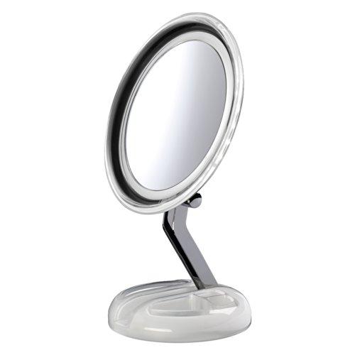 IMETEC-Bellissima-Perfection-Beauty-Espejo-iluminado-con-luces-LED