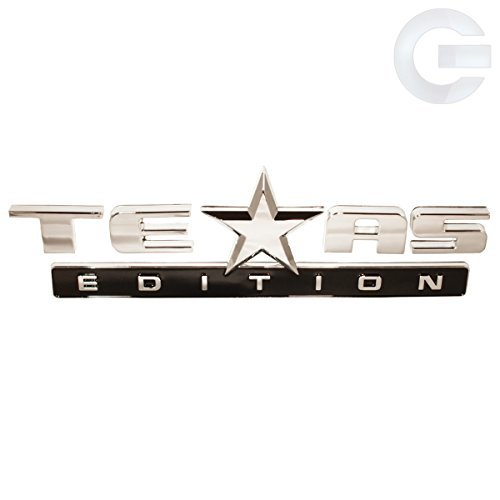 muzzys-texas-edition-3m-stick-on-emblem-badge-for-gmc-sierra-chevy-silverado-suburban-tahoe-truck-by