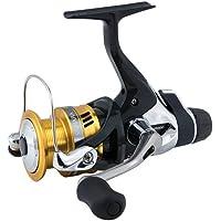 Shimano Sahara-R RD Fishing Reel