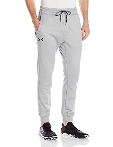 under-armour-mens-storm-af-icon-jogger-pant-true-grey-heather-m