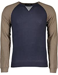 GUESS MARCIANO 54M507-5068Z MAGLIA Homme