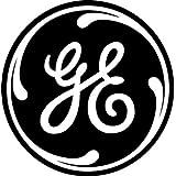 GE GB-40 Batterie Li-ion pour Appareil photo E850 / E1035 / E1235 / E1030 / E1040