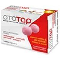 Ototap Wax Plugs Modelliermasse aus Wachs preisvergleich bei billige-tabletten.eu