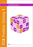 KS2 Problem Solving Book 1: Year 3, Ages 7-11