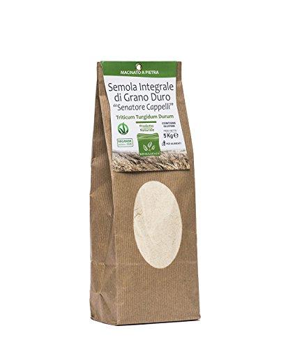 semola-integrale-di-grano-duro-sen-cappelli-5-kg