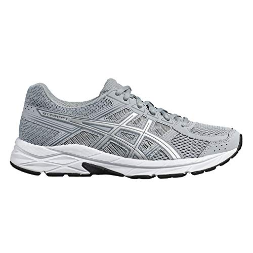 Amazon De 40 5 43 Zapatillas Asics Running Baratas Tallas Outlet fOnxtqPTt