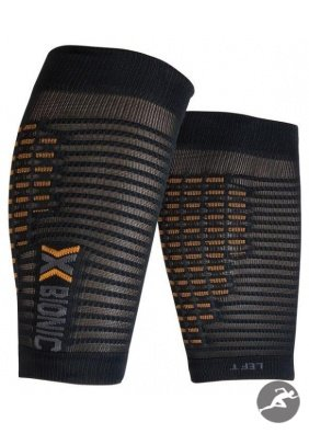 x-bionic-spyker-functional-clothing-adult-pack-multi-coloured-black-yellow-sizes-m