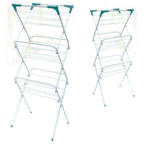 3-tier-clothes-airer-laundry-dryer-concertina-indoor-outdoor-patio-horse-towel