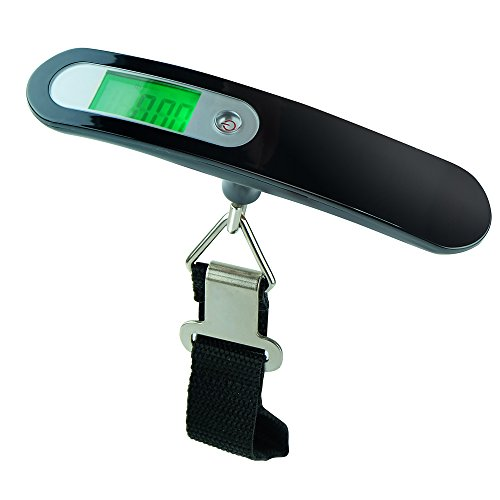 ccoway-digital-lcd-luggage-scale-portable-travel-suitcase-weighing-scales-with-tare-function