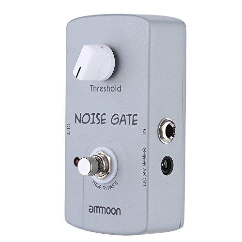 ammoon AP-06 Noise Gate