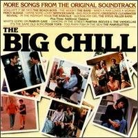 The Big Chill (More Songs) [Vinyl LP]