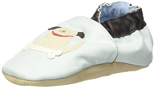 jack-lily-originals-puppy-mild-blue-zapatillas-de-piel-super-divertidas-y-coloreadas-talla-18-24-mes