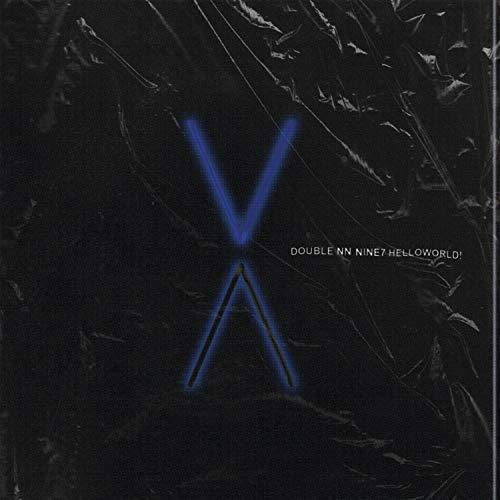 VV (feat  Double NN & Helloworld!)