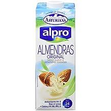 Amazon.es: leche avena - 3 estrellas y más