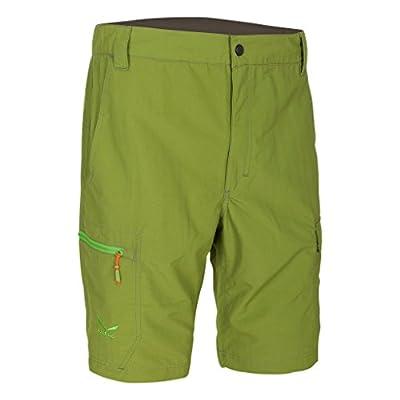 SALEWA Herren Shorts Seura Dry M von SALEWA bei Outdoor Shop