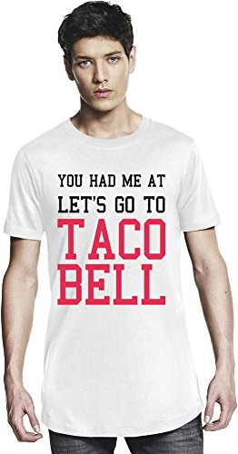 lets-go-to-taco-bell-funny-slogan-long-t-shirt-x-large