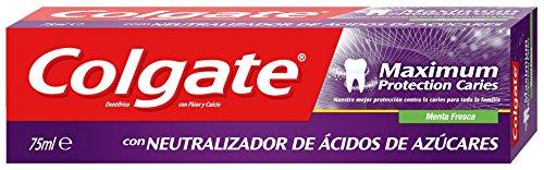 colgate-maximum-protection-caries-75-ml-ninos