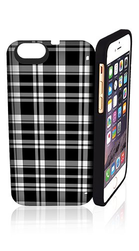 eyn-products-iphone-6-carrying-case-retail-packaging-black-and-white-gingham