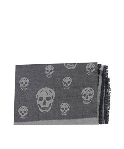 alexander-mcqueen-womens-4214163753q4172-grey-modal-scarf