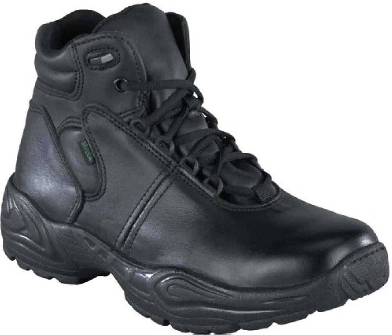 Converse scarpe    Wouomo Postal Chukka Work scarpe CP850-9W | prezzo al minuto  eeac64