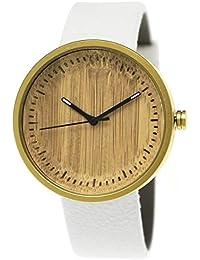 924f2cb2e499 Pure Time® - Reloj de Pulsera analógico para Hombre y Mujer