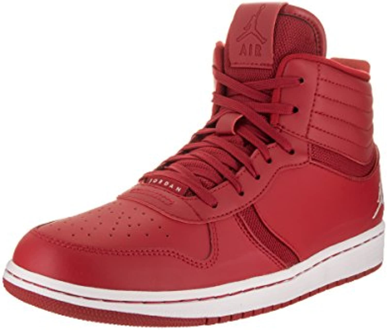 Nike Mens Heritage Synthetic Trainers  Zapatos de moda en línea Obtenga el mejor descuento de venta caliente-Descuento más grande