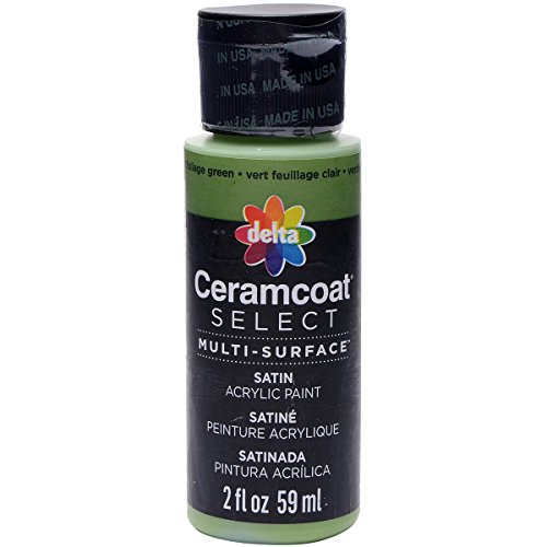 plaiddelta-ceramcoat-select-multi-surface-paint-2oz-foliage-green