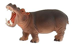 Bully - Figura de Juguete (B63691)