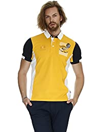 Mens Kenai Polo Shirt Galvanni High-Quality Cheap jklYdPJ9k