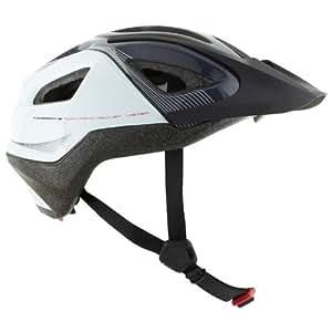Btwin Sport-3 Helmet, Adult Medium 53-57cm
