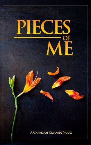 Pieces of Me (English Edition)