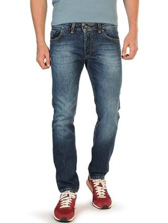Zu Elements Tight Golden Jean (38-34, bleu)